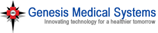 Genesis Medical Systems
